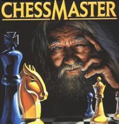 بازی موبایل شطرنج Chessmaster به صورت جاوا